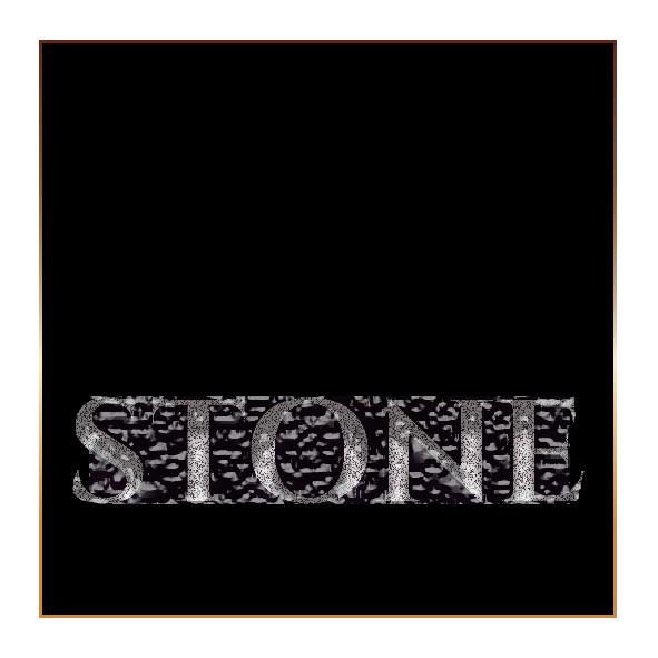 AHTStone